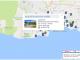 WordPress Nearby Homes Map Plugin Updated