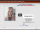 Recording of the RealBird webinar with Shelly Northern