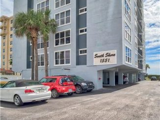 1551 First St S Unit 104, Jacksonville Beach, FL 32250
