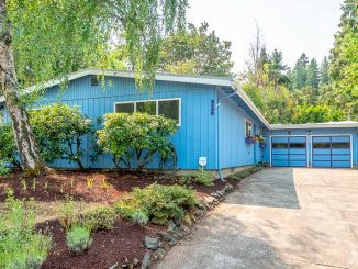 3430 McMillan, Eugene, OR 97405