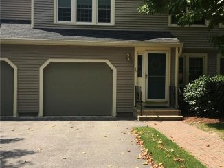36 Harrington Farms Way, Shrewsbury, MA 01545