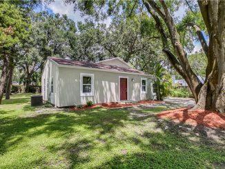 4926 Wishart Blvd., Tampa, FL 33603