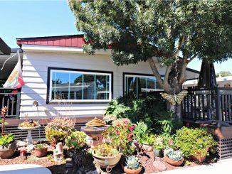 6468 Washington St. #150, Yountville, CA 94599