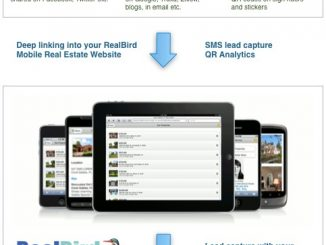 RealBird SMS marketing tool