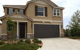 1106 White Oak Ct, El Cajon, CA 92020