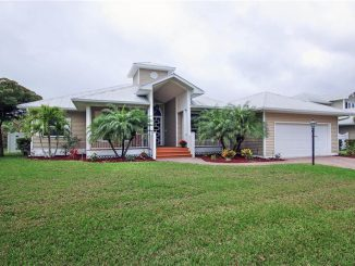 15777 Caloosa Creek, Ft. Myers, FL 33908