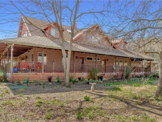2996 Rumsey Canyon Road Rumsey, CA 95670
