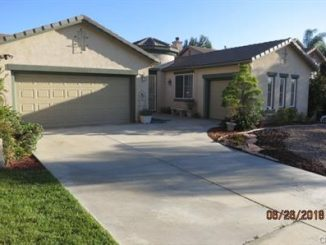 39815 Savanna Way Murrieta, CA 92563