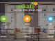 Askalo.com