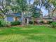 4446 Honeytree Lane E, Jacksonville, FL 32225