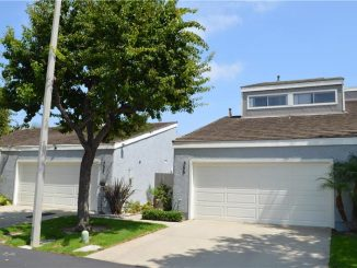 466 Broderick Way, Port Hueneme, CA 93041