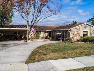 117 W Tilden ST, Winter Garden, FL 34787