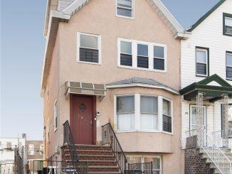 143 Bay 8th Street, Brooklyn, NY 11228