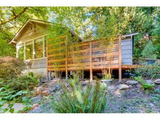 10750 SW Boones Ferry Road, Portland, OR 97219