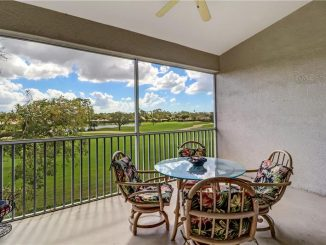 23770 Clear Spring Court 1403, Bonita Springs, FL 34135