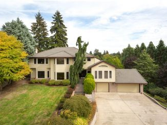 1519 Nw 79th Circle, Vancouver, WA 98665