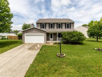 18792 Wimbley Way, Noblesville, IN 46060