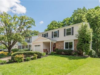 8475 Magic Tree Ct, Springfield, VA 22153