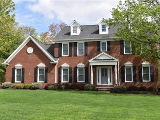 8660 Scenicview Dr. Broadview Heights, OH 44147