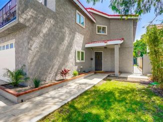 17216 South Hoover, Gardena, CA 90247